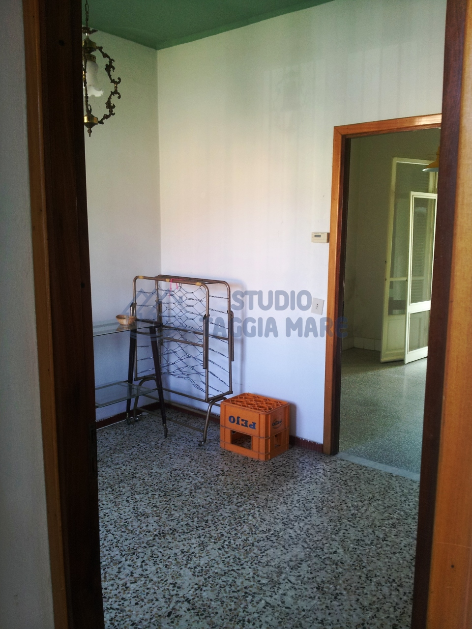 Bilocale Taggia Via San Francesco 3