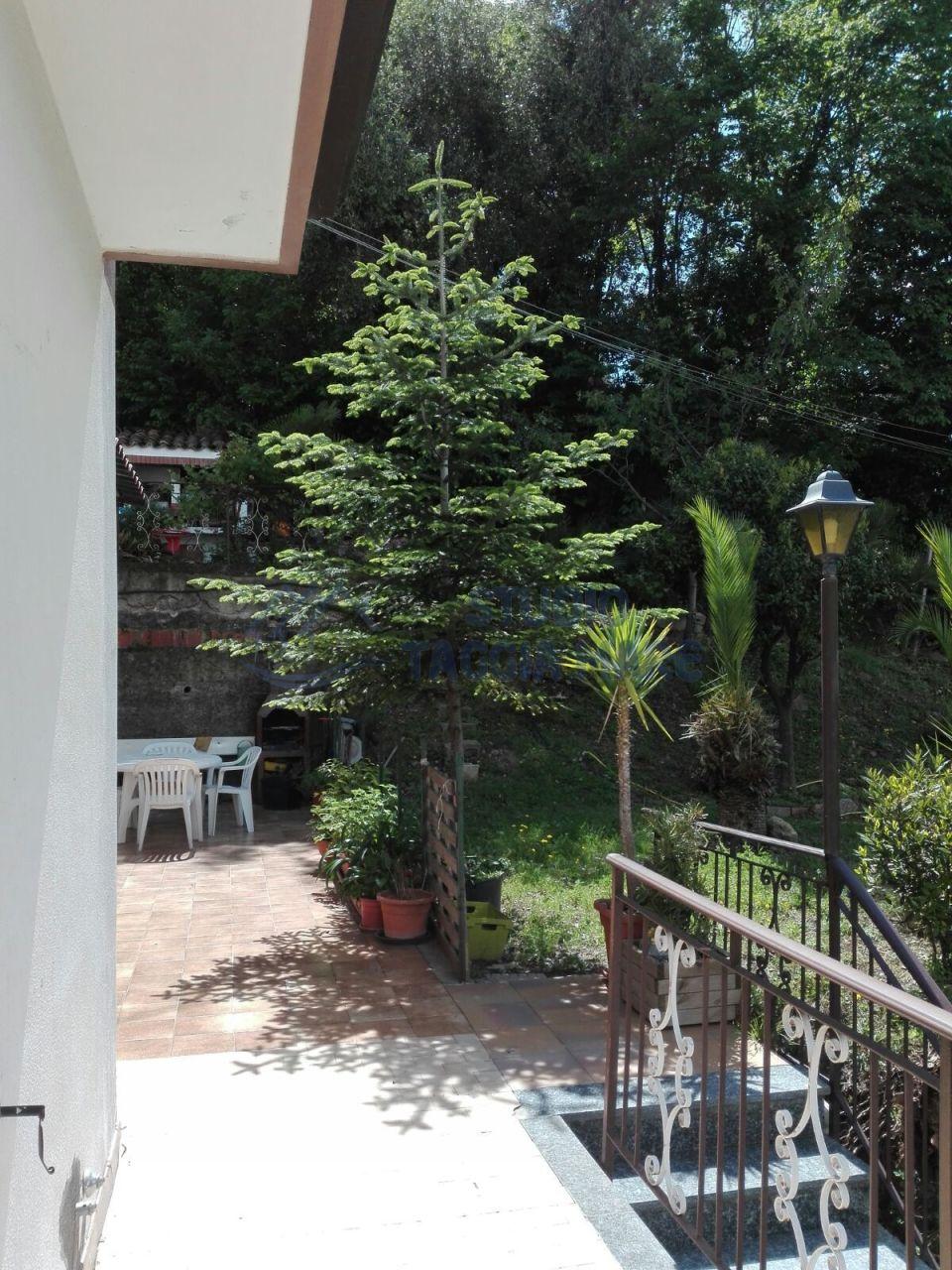Appartamento in affitto a Taggia, 3 locali, Trattative riservate | CambioCasa.it