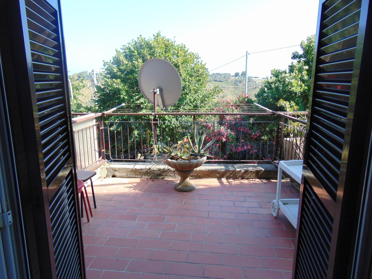Appartamento in vendita a Pompeiana, 3 locali, prezzo € 97.000 | Cambio Casa.it