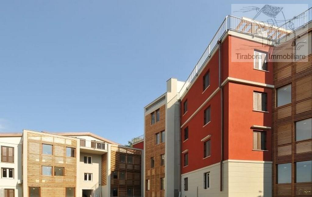 Appartamento in vendita a Trieste, 3 locali, prezzo € 195.000 | CambioCasa.it