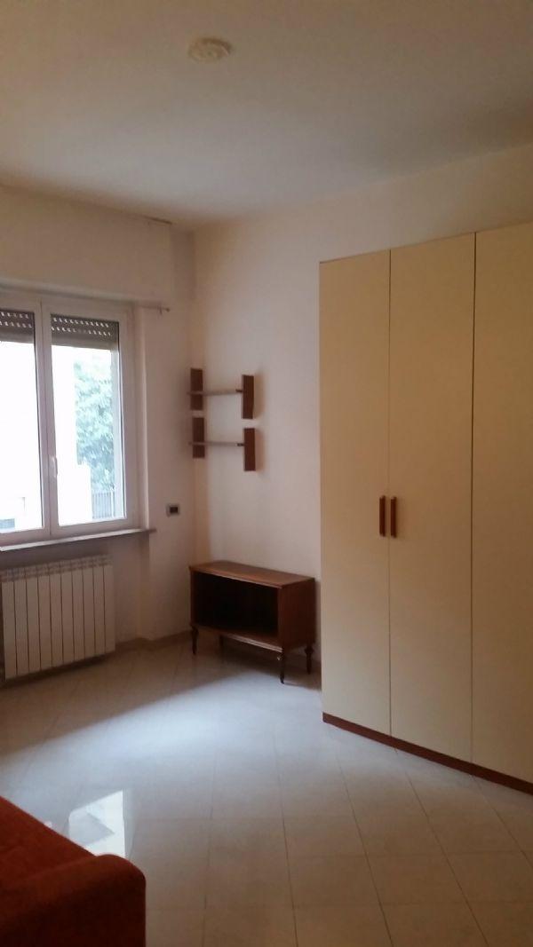 Bilocale Savona Via Garroni 3