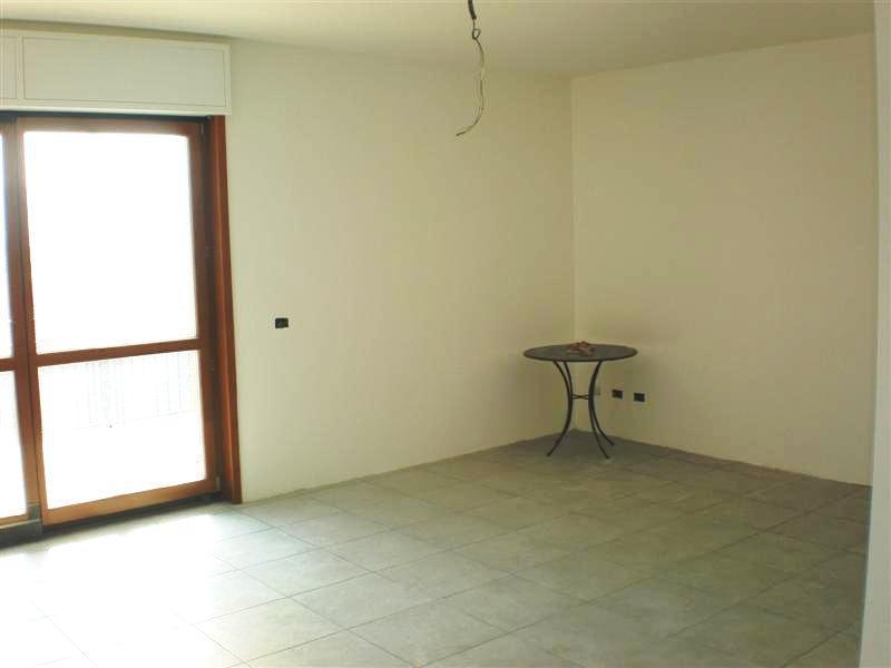 Appartamento in vendita a Quiliano, 2 locali, prezzo € 360.000 | CambioCasa.it