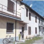 mansarda sottotetto soffitta solaio vendita broni di metri quadrati 85 prezzo 22000 rif pv256 10lu 2907 19 1500