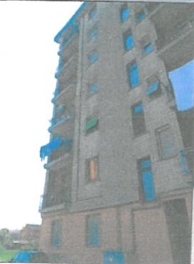 Foto 1 di Appartamento Strada Statale per Genova 42, Carbonara Scrivia