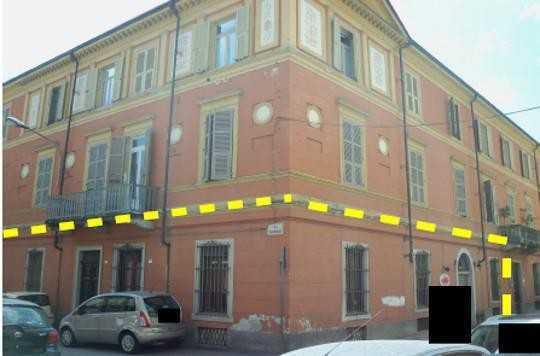 Foto - Attivita' Commerciale In Vendita Acqui Terme (al)