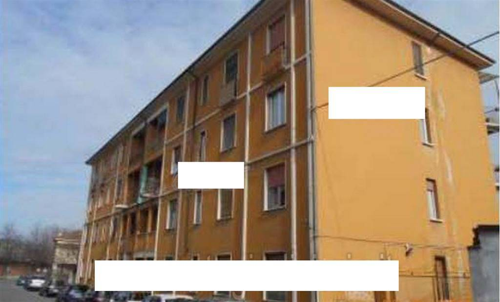 Foto - Terra/cielo In Vendita Casale Monferrato (al)