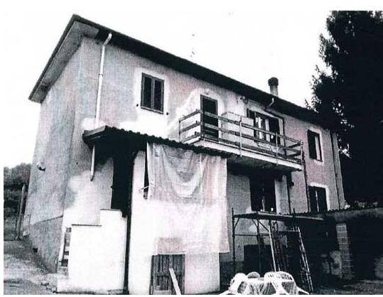 Foto - Locale Comm.le In Vendita Melazzo (al)