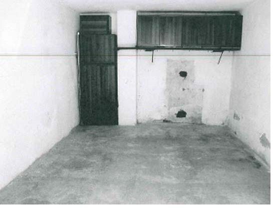 Foto - Garage In Vendita