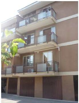 Appartamento 5 locali in vendita a Lodi (LO)