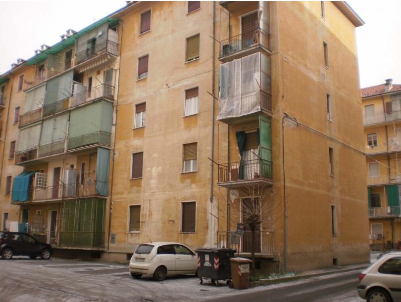 Foto - Semi-indipendente In Vendita Acqui Terme (al)