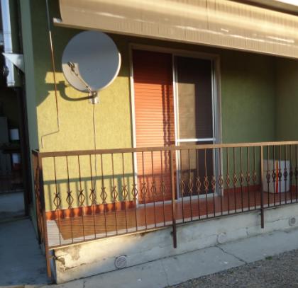 Appartamento 5 locali in vendita a Valera Fratta (LO)
