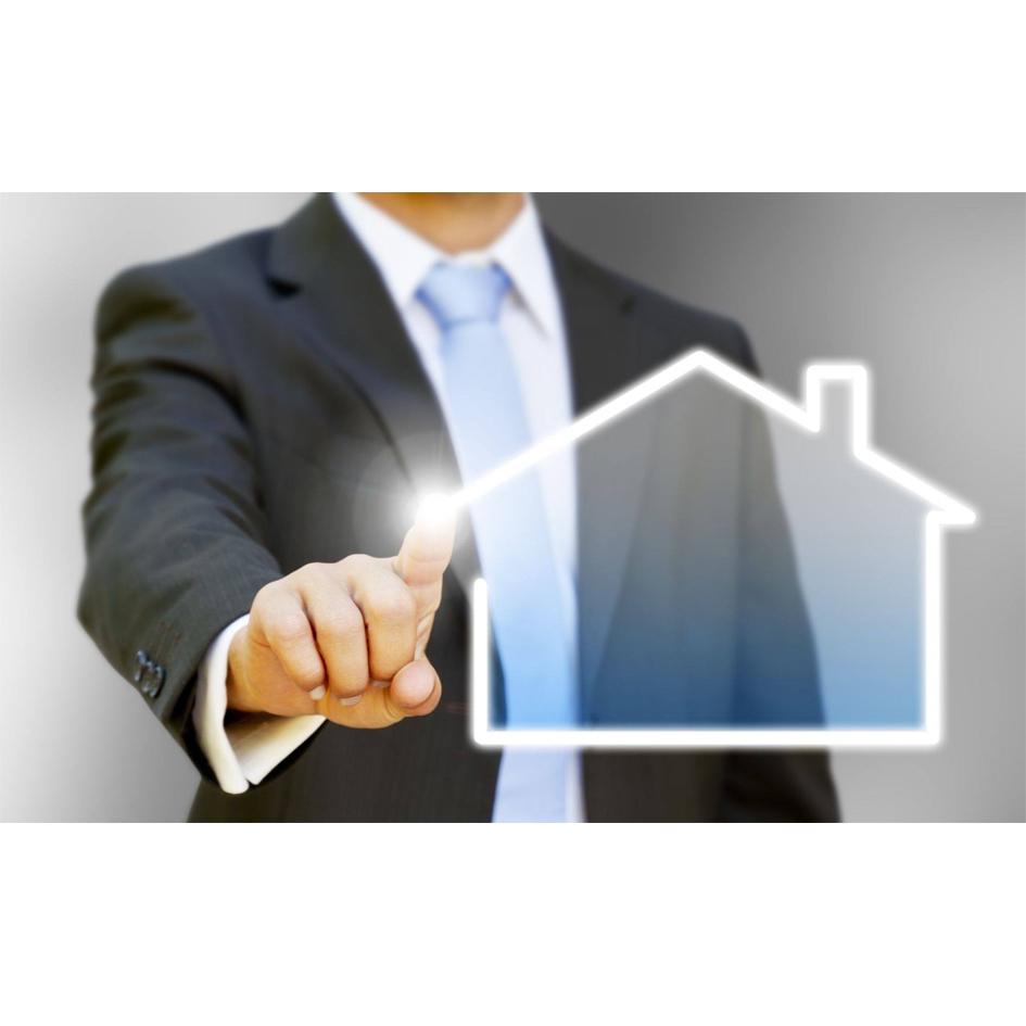Appartamento bilocale in vendita a Sant'Angelo Lodigiano (LO)-7