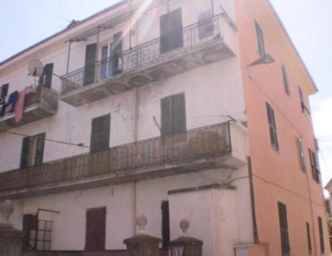 Foto 1 di Appartamento Via Berthoud 208, Serravalle Scrivia