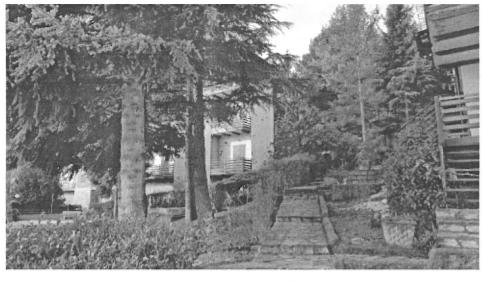 Foto 1 di Appartamento Frazione Caldirola  12, Fabbrica Curone
