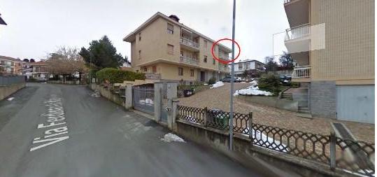 Foto - Villetta A Schiera In Vendita Acqui Terme (al)
