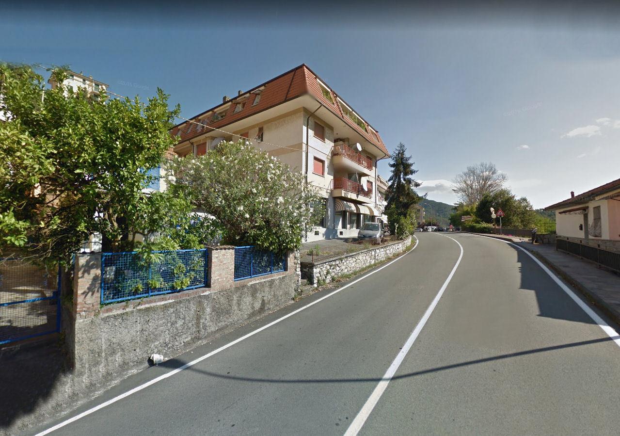 Appartamento, 40 Mq, Vendita - Casarza Ligure