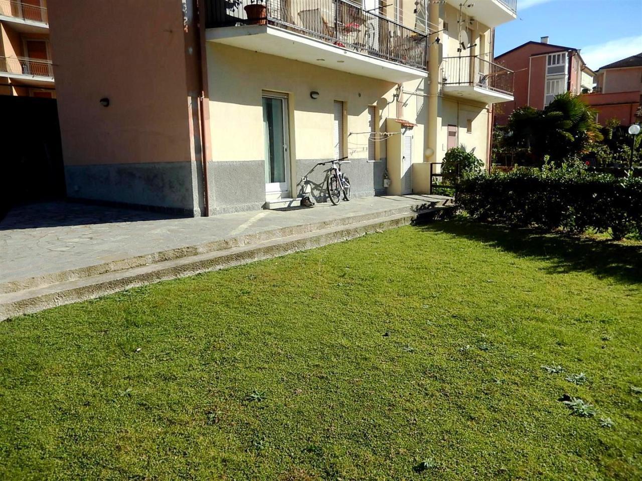 Appartamento, 55 Mq, Vendita - Casarza Ligure
