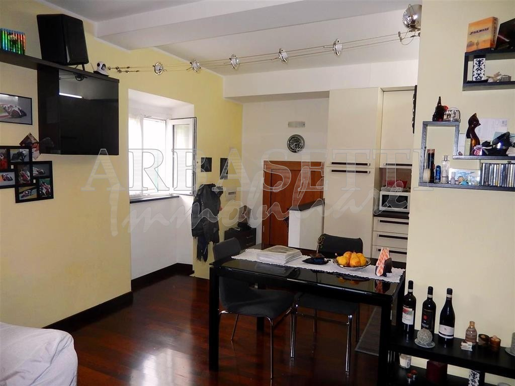 Apartment, san salvatore, Sale - Cogorno