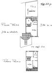 Stabile/Palazzo a Collesalvetti (2/5)