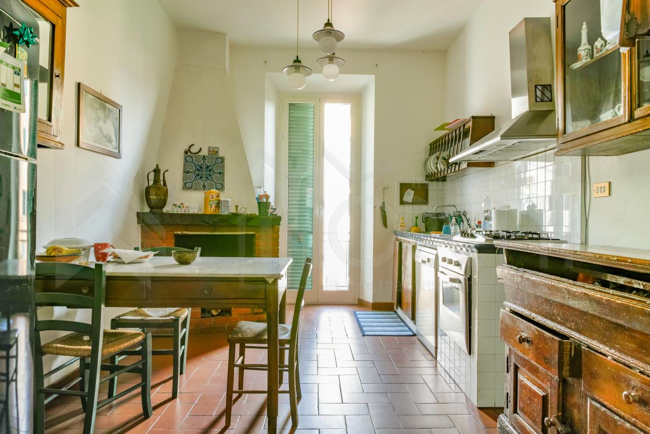 livorno vendita quart: magenta, calzabigi, origine immobiliare-moretti