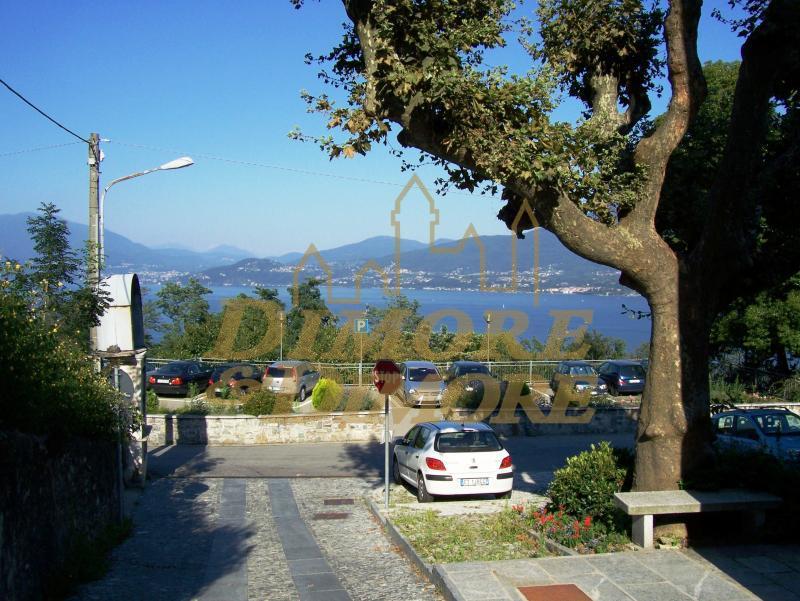 Villa a Schiera in Vendita a Ghiffa