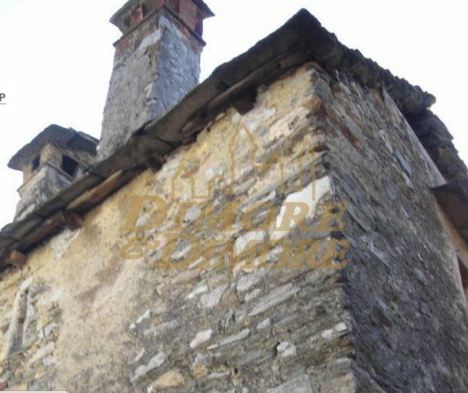 Rustico / Casale in Vendita a Vignone