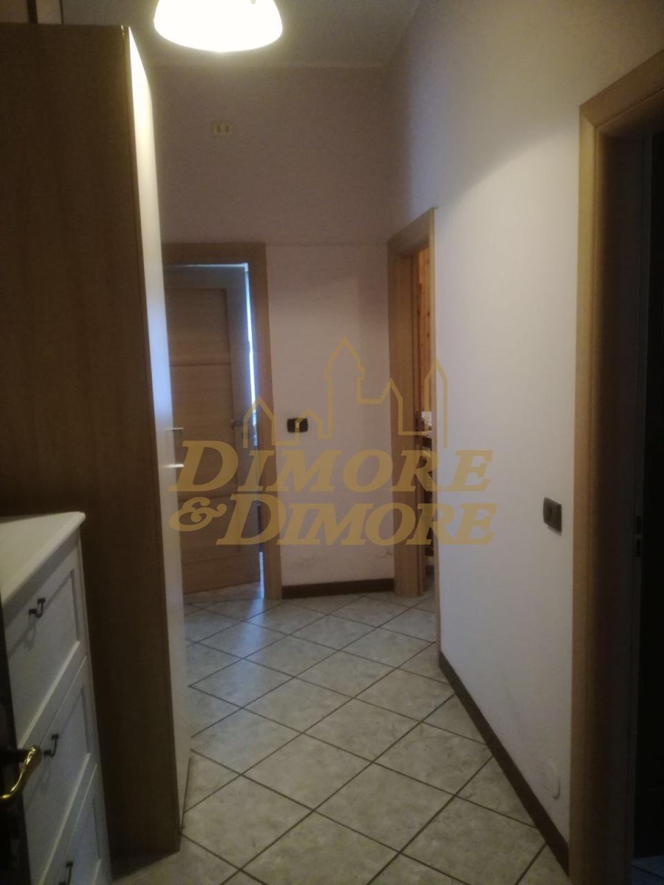 Appartamenti e Attici VERBANIA vendita    Dimore & Dimore