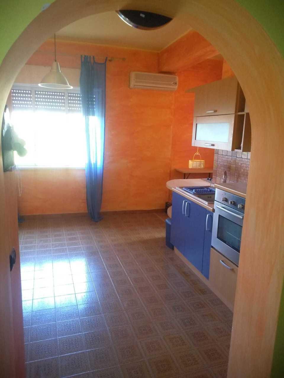 Appartamento in vendita a San Giovanni La Punta (CT)