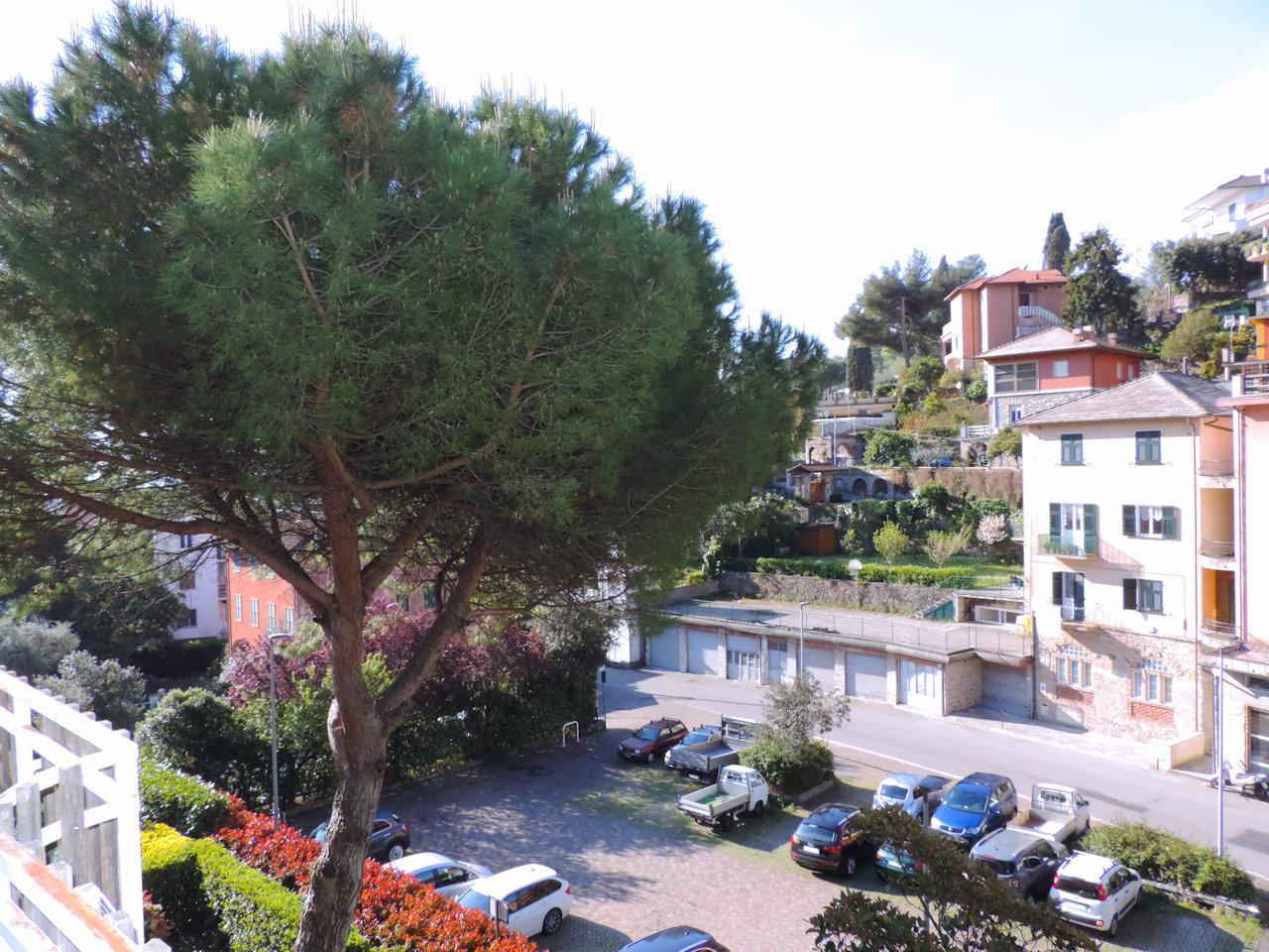 Apartment, san michele di pagana, Sale - Rapallo