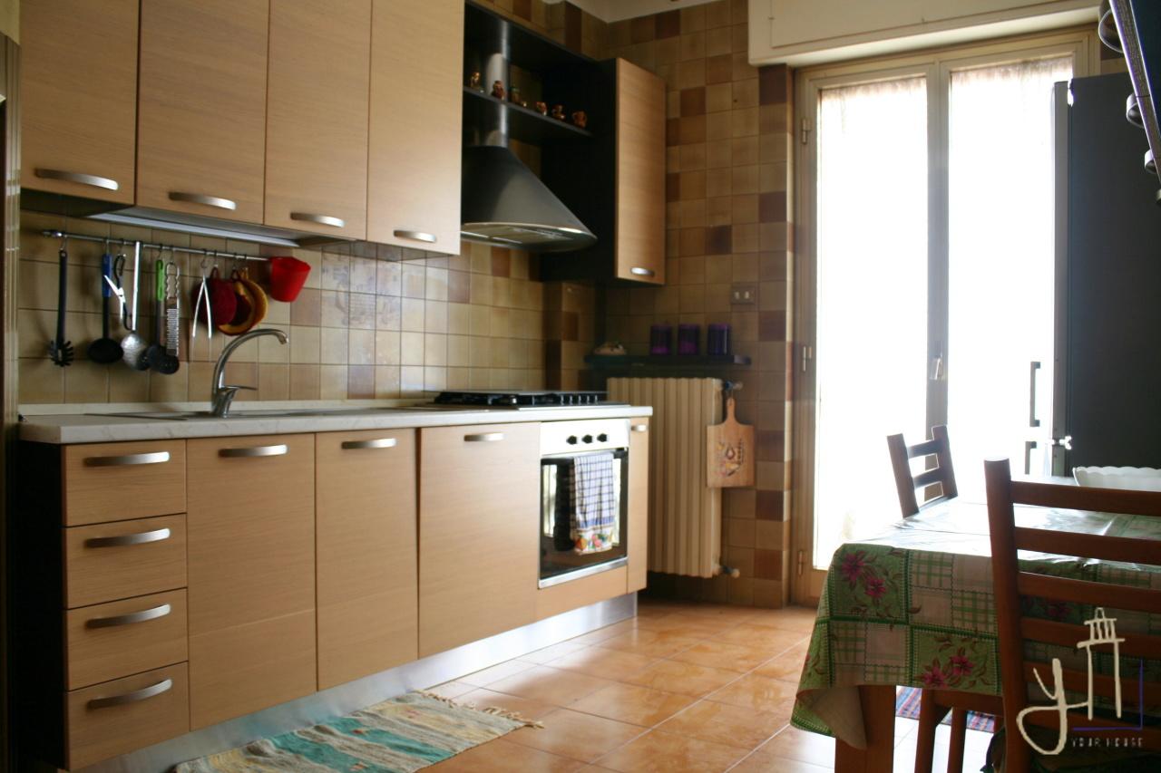 Appartamento in vendita a Polignano A Mare (BA)