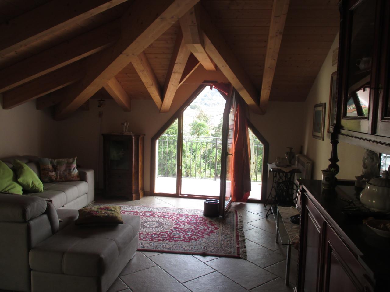 Appartamento in affitto a Massarosa (LU)