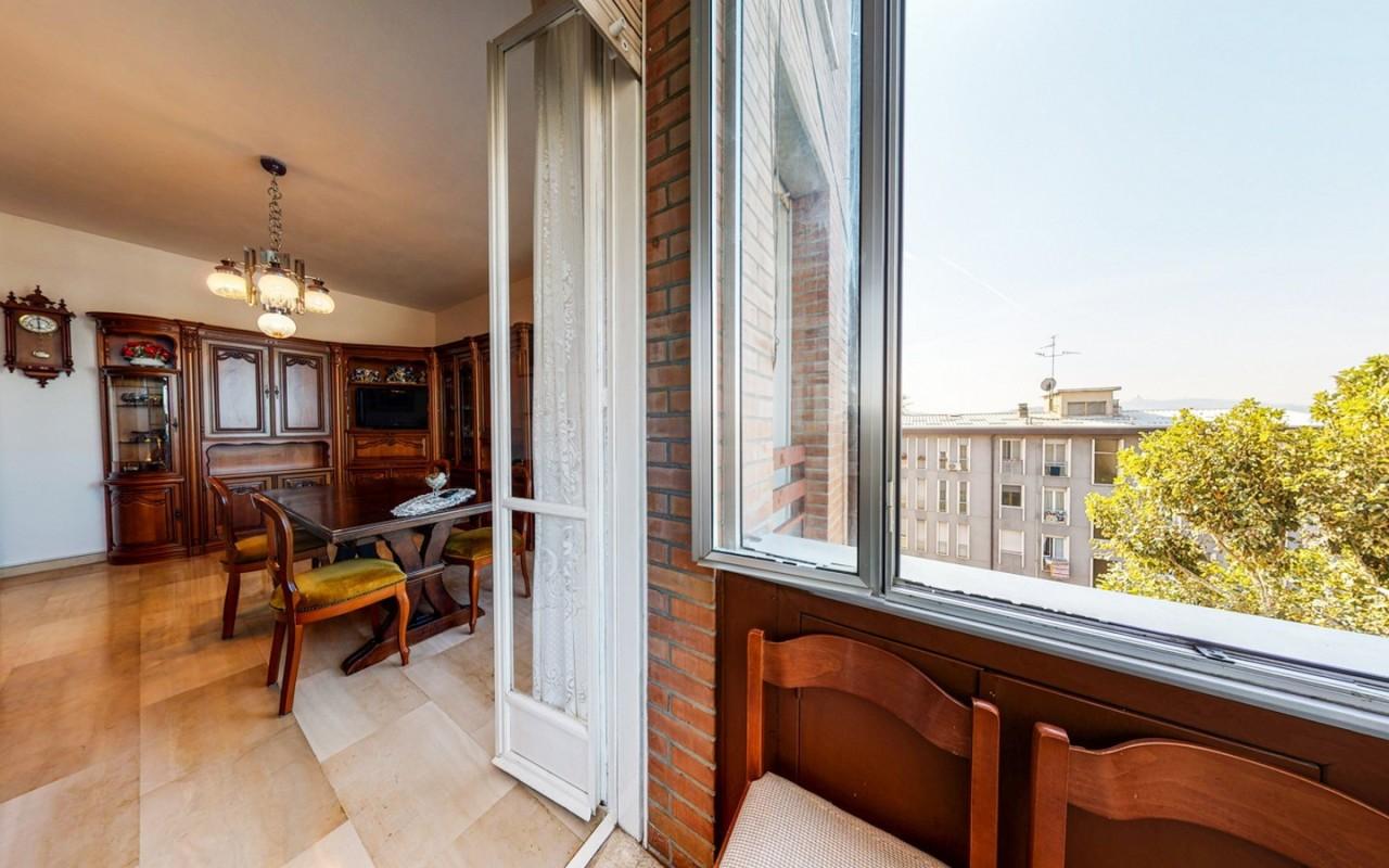 Appartamento in vendita a Bologna (BO)
