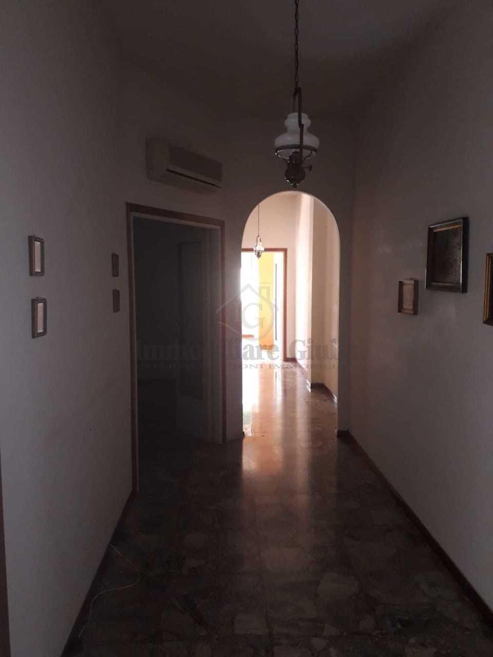 parma affitto quart: via venezia studio-immobiliare-giulia-srls
