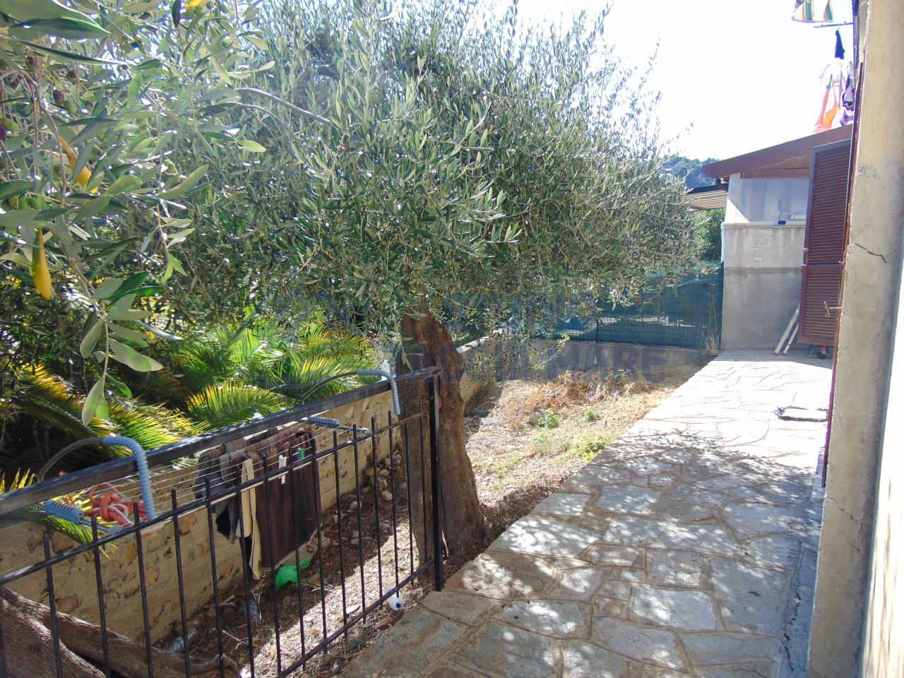 Bilocale Pompeiana Via Mazzini 1