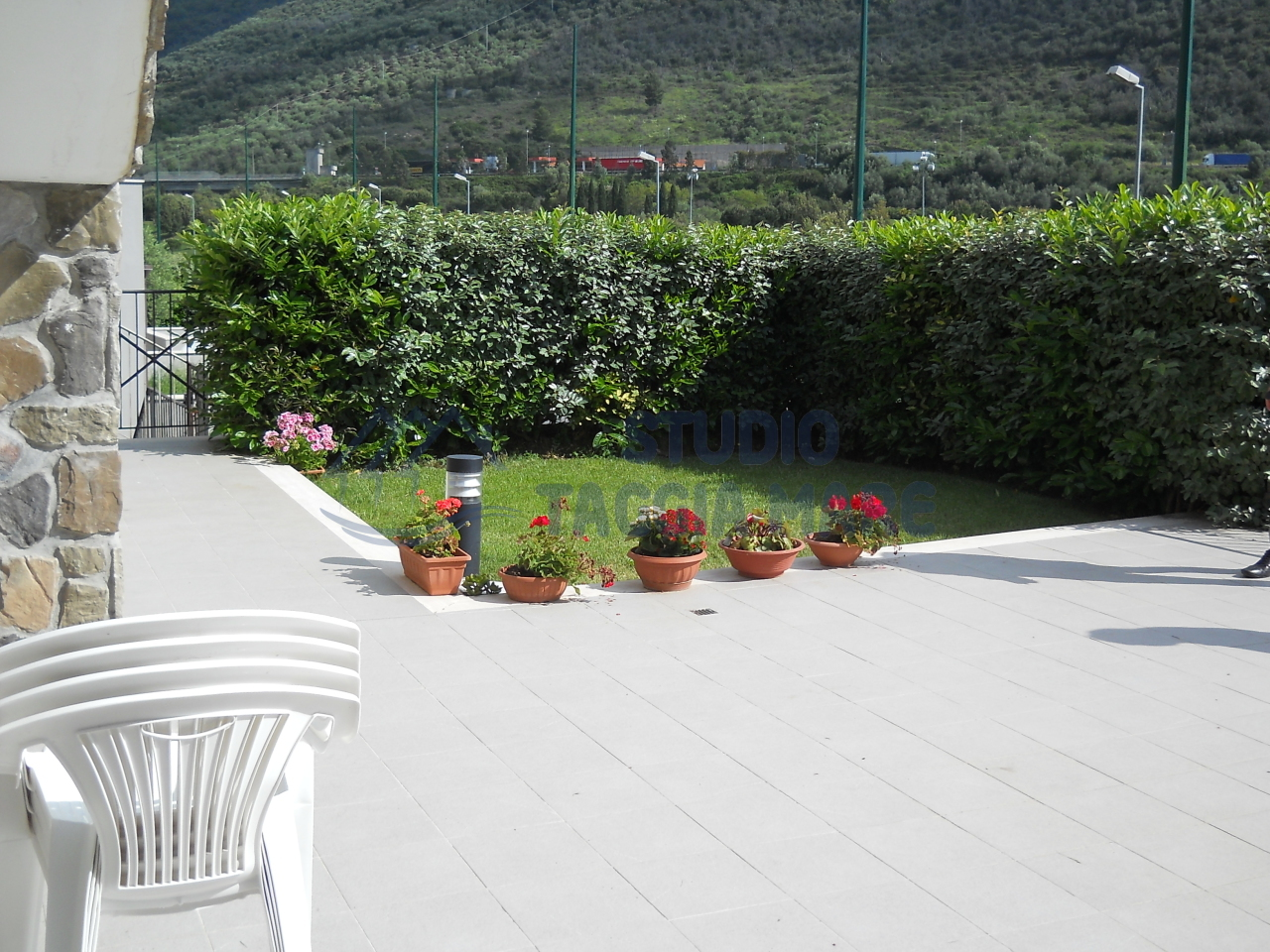 Bilocale Castellaro Regione Piani 3