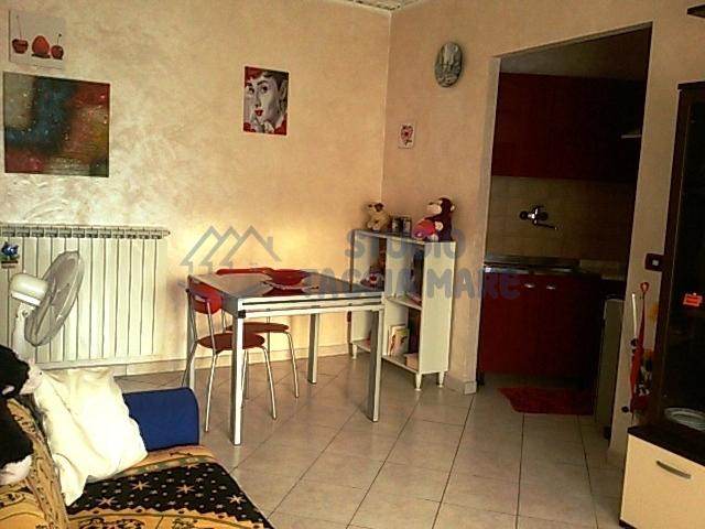 Bilocale Taggia Via Aurelia Levante 697 11