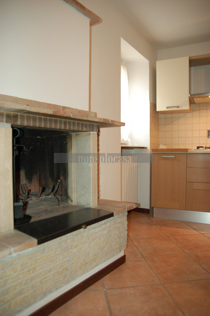 Appartamenti e Attici PERUGIA vendita  Pretola  NONSOLOCASA di Eugenio Grieco