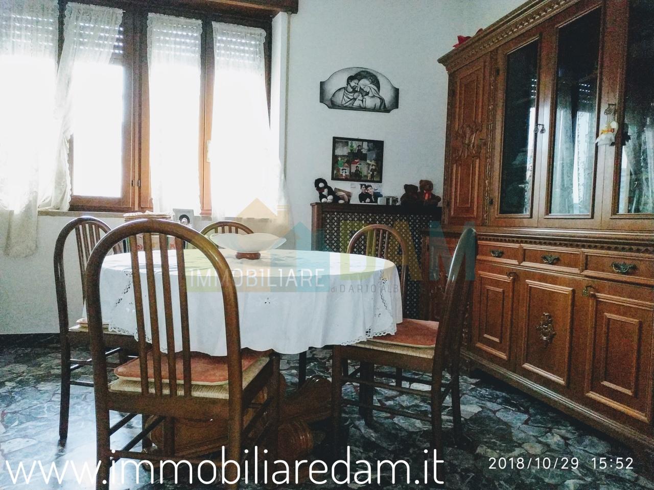 Appartamento, 110 Mq, Vendita - Vicenza