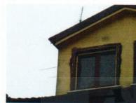 Appartamento bilocale in vendita a Sant'Angelo Lodigiano (LO)-3