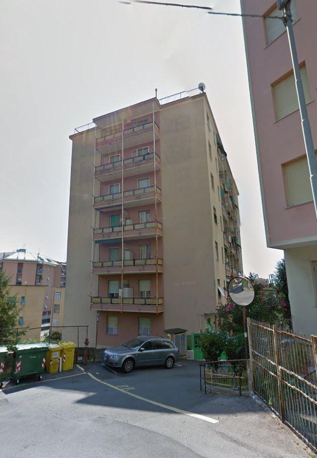 Foto - Attivita' Commerciale In Vendita Genova (ge)