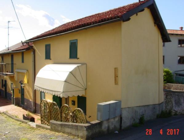 Foto 1 di Attico / Mansarda Corso Torino 48, Carpeneto