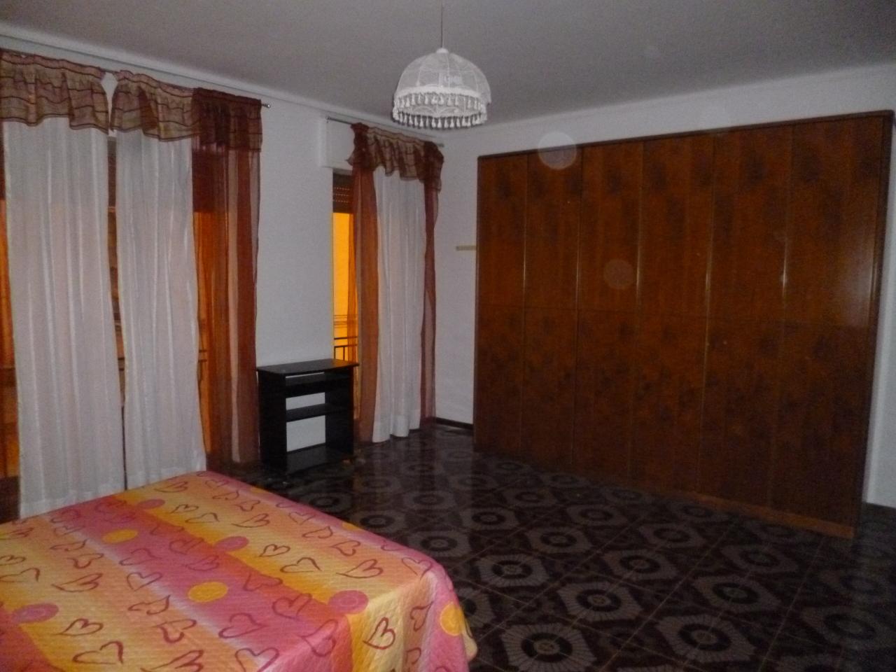 Appartamento, 65 Mq, Affitto/Cessione - Ragusa
