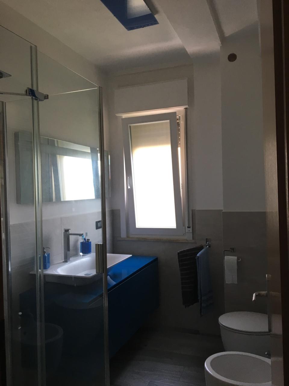 Appartamento a Livorno (3/5)