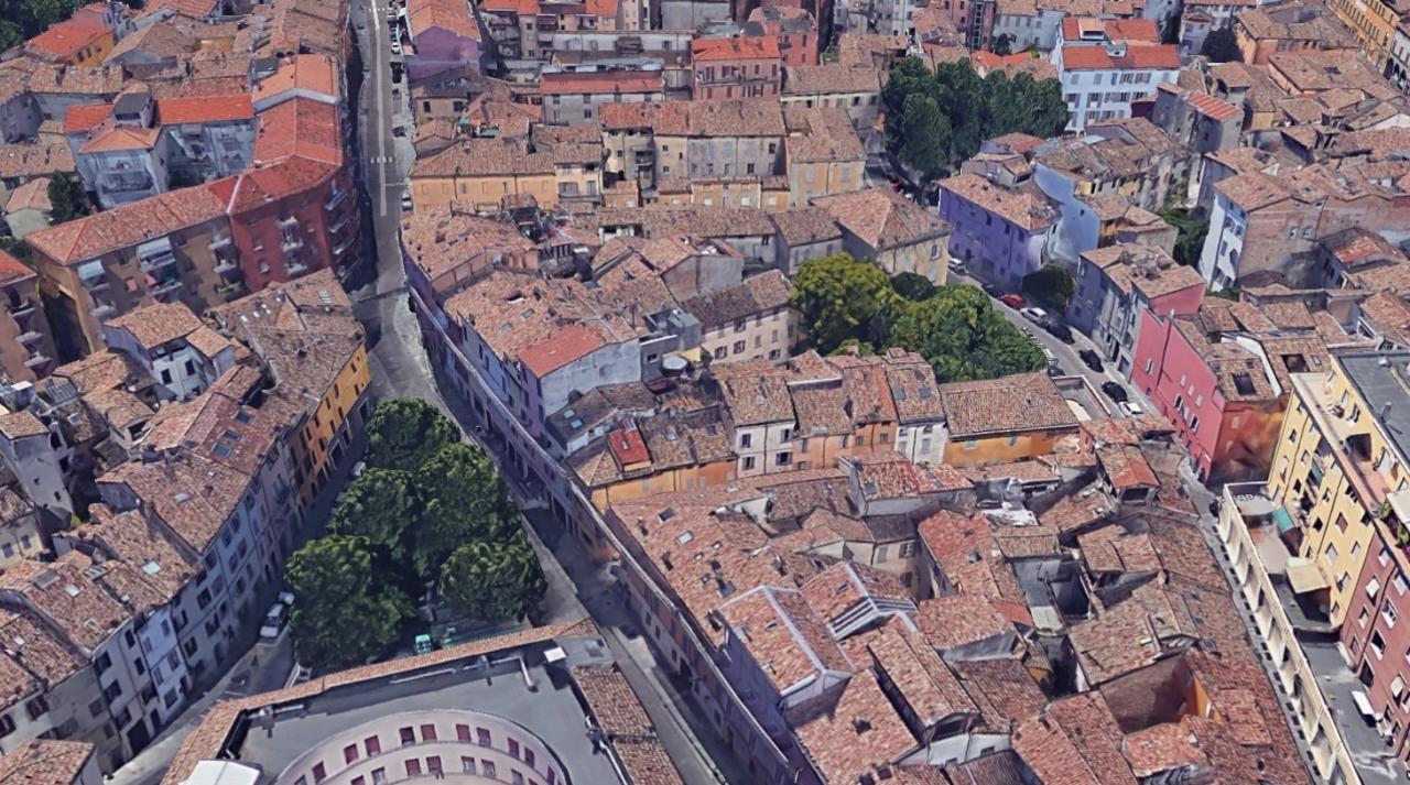Altro in vendita a Parma, 9999 locali, Trattative riservate | CambioCasa.it