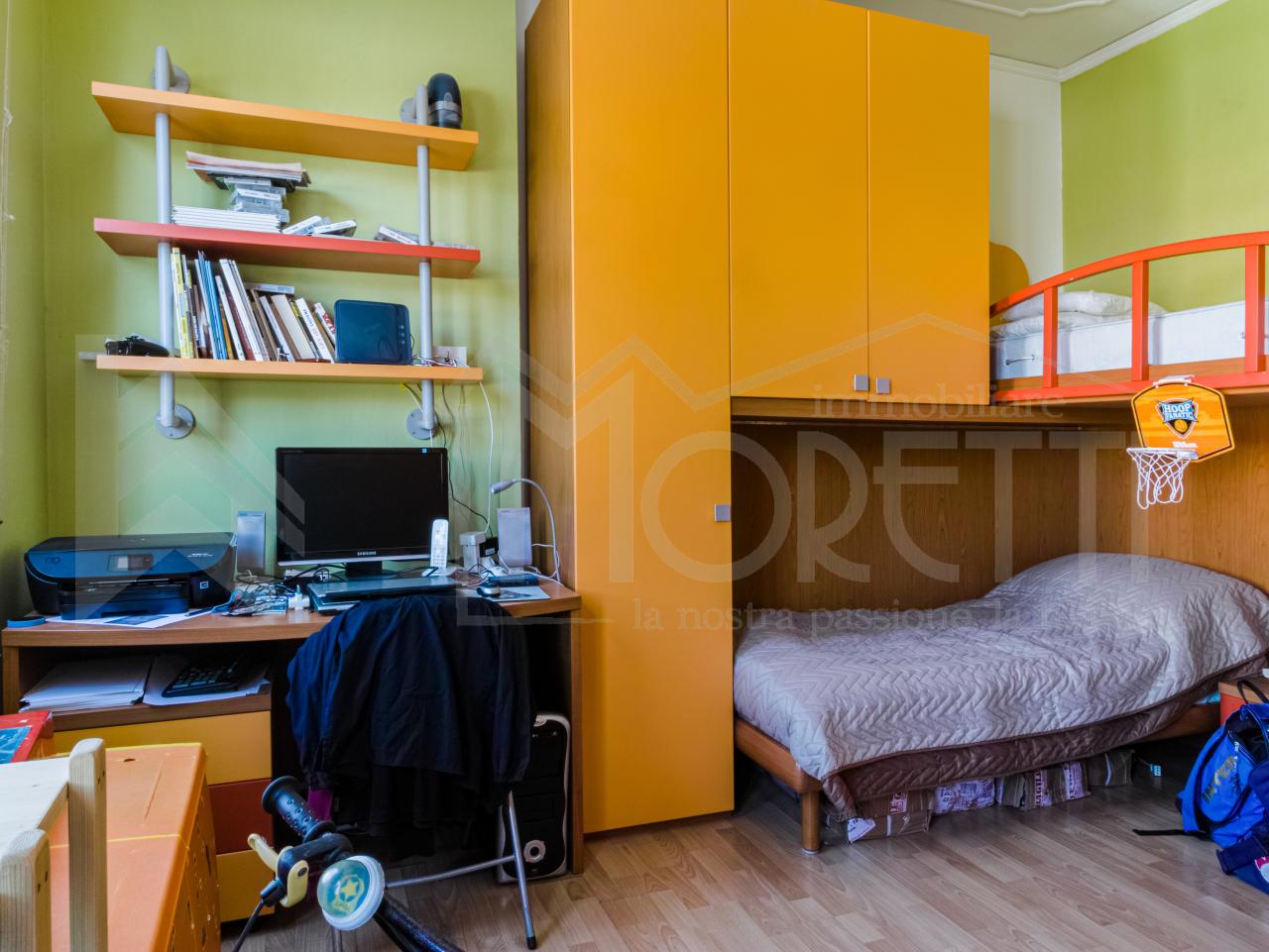 Appartamento in vendita a livorno case in vendita e for Case livorno