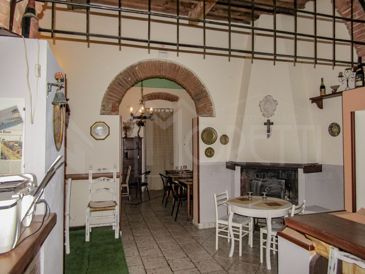 livorno vendita quart: centro storico immobiliare-moretti