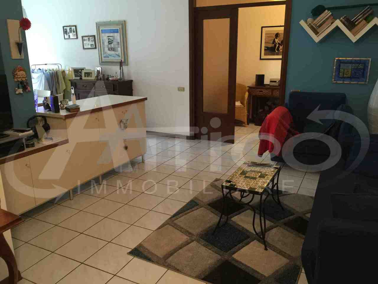Appartamento, 95 Mq, Vendita - Rovigo