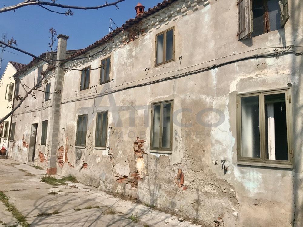 Vendita Multivani, Pontecchio Polesine