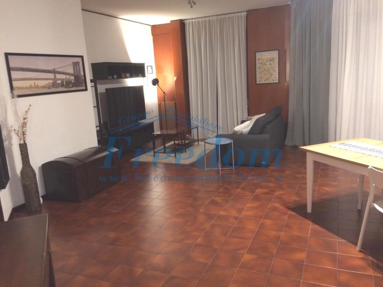 Appartamento in vendita a Sant'agata Li Battiati (CT)