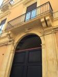Bilocale in Vendita a Catania